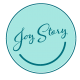 joy-story-logo-background-transparent-01